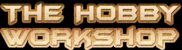 Hobby Workshop