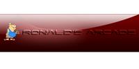 Ronalds Arcade