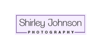 Shirley J Photography