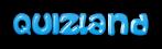 https://www.quizland.co.uk/images/logo20.png